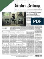 Neue_Z_252_rcher_Zeitung_-_27_08_2020