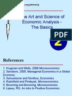 BasicsOfEconomics-2009