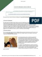 Gestión del capital humano y liderazgo v1_ Gestión del capital humano03.pdf