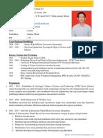 1. Curriculum Vitae (CV).pdf