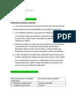 ARCHIVO DE TRABAJO 2.docx