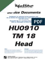 HU0910_Tubemeister_18_Head_Servicedocument_1B-1 (1)
