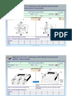 opl ecrs_s.pdf