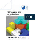 campaigns_and_organisations
