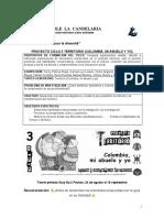 GUIA3_P3_GRADO7 (1).docx