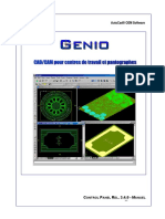 Genio340Fra.pdf
