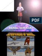 08 Super powers of Daniel