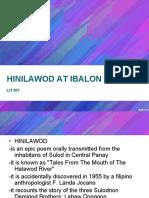 hinilawod 2