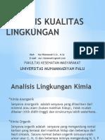 ANALISIS-KUALITAS-LINGKUNGAN-pptx
