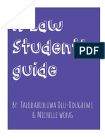 The Law Student's Guide.pdf