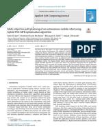 Hybrid PSO-MFB Optimization Algorithm 2.pdf
