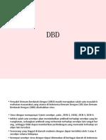 DBD-WPS Off