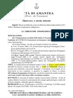 OrdinanzaCS288 per sito.pdf
