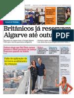 Jornal_de_Not_237_cias_-_26_08_2020.pdf