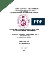IMplantación ISO 14001.pdf