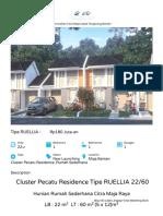 Tipe RUELLIA _ Citra Maja Raya.PDF