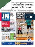 Jornal_de_Not_237_cias_-_27_08_2020
