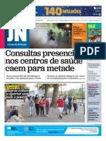 Jornal_de_Not_237_cias_-_28_08_2020