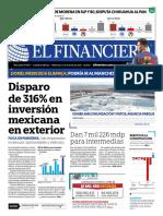 El_Financiero_-_26_08_2020