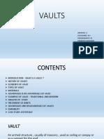 vaults1-170905160125.pdf
