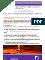 20_Apparel_Manufacturing