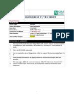 Final exam 2020 S1.docx