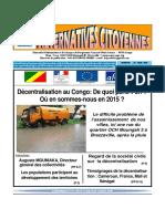 alternatives-citoyennes-n24