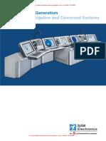 pdfslide.net_sam-electronics-nacos.pdf
