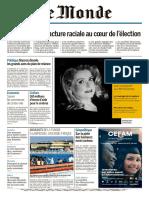 Le_Monde_-_30_08_2020