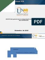 302570_interpretación de analisis de suelos (1)
