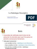 statistique_descriptive