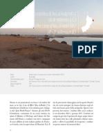 Genchi F. & Maiorano M. 2019- The Neolithic Camp of Ras al-Hadd HD-2 (4th–3rd millennium BC).pdf