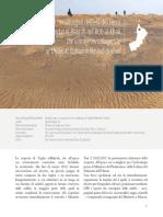 Genchi F. 2019- The Iron Age metallurgic site of 'Uqdat Al-Bakrah in the Rub al-Khali.pdf