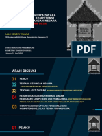 Webinar 29 Juni_Keu Negara DPP IWI