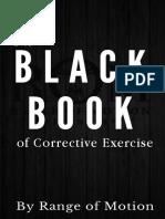 ULT LIB - BLACK BOOK ED