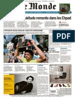 Le_Monde_-_26_08_2020