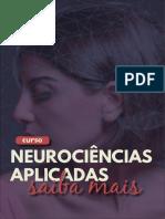 Neurociências e Aplicações Práticas