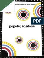 População-Idosa