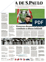 Folha_de_S_227_o_Paulo_-_24_08_2020