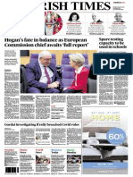 The_Irish_Times_-_24_08_2020
