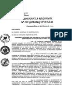 80568_plan-vial-participativo-2010-2020.pdf