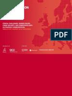 ECM2020-Results-ChartVersion
