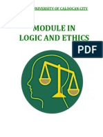 UCC-LOGIC-AND-ETHICS-MODULE.pdf