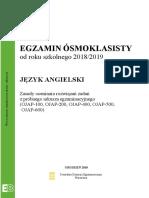 jezyk-angielski-2018-grudzien-egzamin-osmoklasisty-probny-odpowiedzi