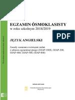 jezyk-angielski-2019-egzamin-osmoklasisty-odpowiedzi