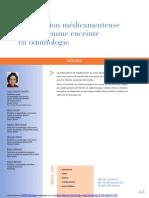aos2011253p63.pdf