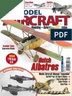 Model_Aircraft_-_August_2020.pdf
