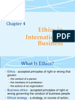 CH 4 ETHICS IN INTERNATIONAL BUSINESS.pdf