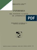 625-786-1-SM.pdf