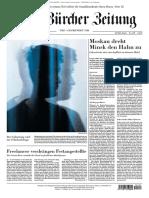 Neue_Z_252_rcher_Zeitung_-_21_08_2020